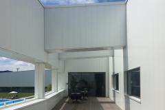Aussenhof Wellness 1.OG