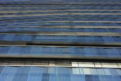 Ausschnitt Ostfassade